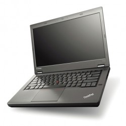 Lenovo ThinkPad T440p Laptop