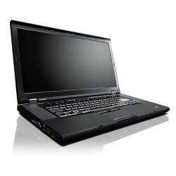 Lenovo ThinkPad W520 Notebook
