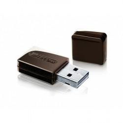 Sitecom WLA-1100 Wi-Fi USB Adapter