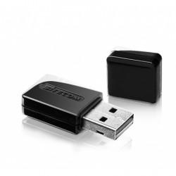 Sitecom WLA-3100 Wi-Fi USB Adapter