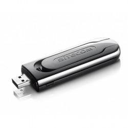 Sitecom WLA-6100 Wi-Fi USB Adapter