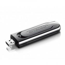 Sitecom WLA-7100 Wi-Fi USB Adapter