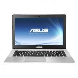 ASUS X450JN Laptop