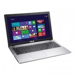 ASUS X550LD Laptop