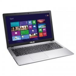 ASUS X550LN Laptop