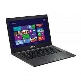 ASUSPRO BU401LG Laptop