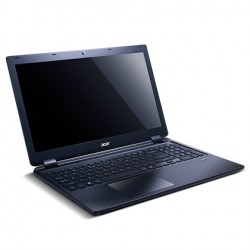 ACER ASPIRE M3-580G BROADCOM BLUETOOTH WINDOWS VISTA DRIVER DOWNLOAD