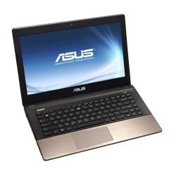 Asus K45VM Notebook