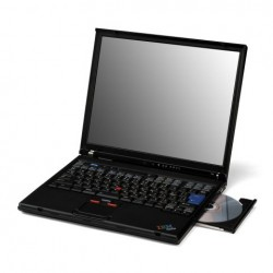 Thinkpad t41 audio driver windows 7 | denverfullhd.