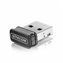 Sitecom WLA-3001 Wi-Fi USB Adapter