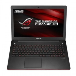 ASUS G550JK Laptop