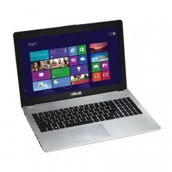 ASUS N56JN Notebook