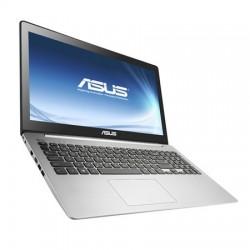 ASUS R553LN Laptop