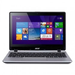 Acer Aspire E3-111 Laptop