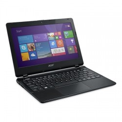 Acer TravelMate B115-M Laptop