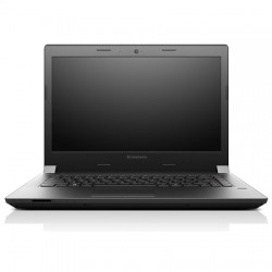 Lenovo B40 Notebook