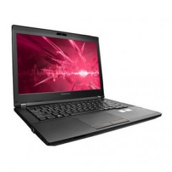 Lenovo K4450 Laptop