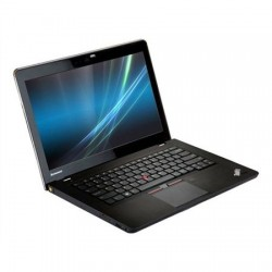 Lenovo ThinkPad Edge E435