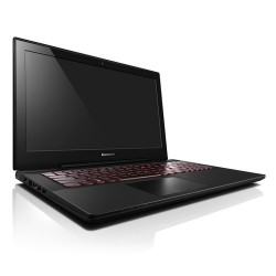 Lenovo Y50-70 Laptop
