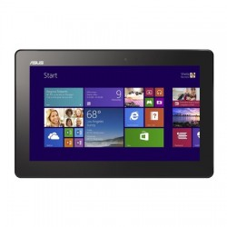 ASUS Transformer Book T100TAR Tablet