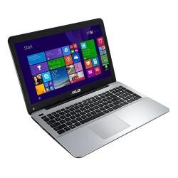 ASUS X555LD Laptop