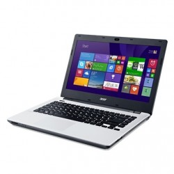 Acer Aspire E5-471 Laptop
