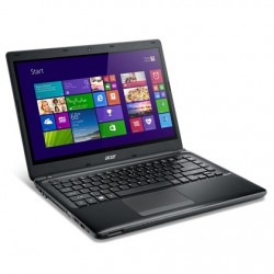 Acer TravelMate P245-M Laptop