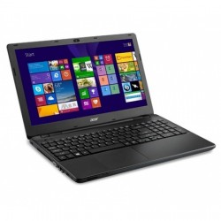 Acer TravelMate P256-M Laptop