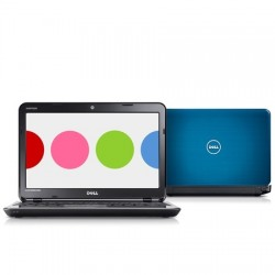 DELL Inspiron 1121 Laptop