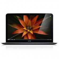 DELL XPS 13 L321x Ultrabook