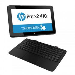 HP Pro x2 410 G1 Notebook