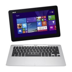 ASUS Transformer Book T200TA Tablet