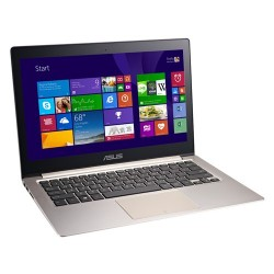 ASUS UX303LA Laptop