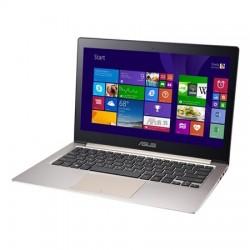 ASUS UX303LN Laptop