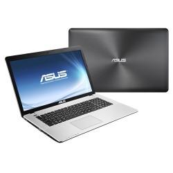 ASUS X751LA Notebook