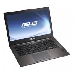 ASUS B400V Atheros WLAN Windows 8 Driver Download