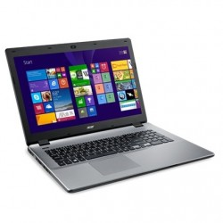 Acer Aspire E5-731 Laptop
