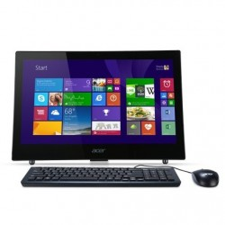 Acer Aspire Z1-601 All-in-One PC