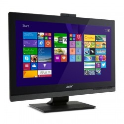Acer VERITON Z4810G All-in-One PC