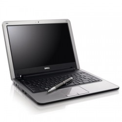 DELL Inspiron 1210 Laptop