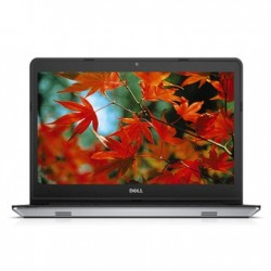 DELL Inspiron 14 5447 Laptop