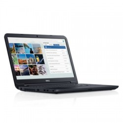 DELL Inspiron 15 3531 Laptop