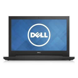 DELL Inspiron 15 3541 Laptop