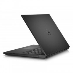 DELL Inspiron 15 5545 Laptop