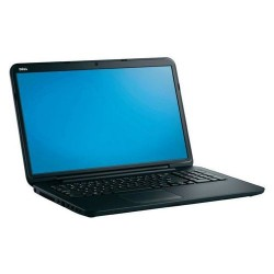 DELL Inspiron 17 3737 Laptop