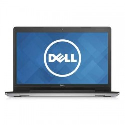 DELL Inspiron 17 5748 Laptop