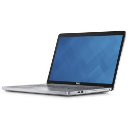 DELL Inspiron 17 7737 Laptop
