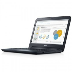 DELL Latitude 3440 Notebook