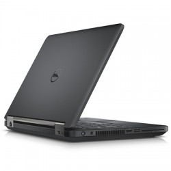 DELL Latitude E5540 Laptop
