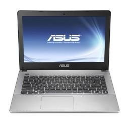 ASUS X455LA Laptop